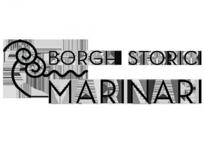 Pictures  Borghi Storici Marinari