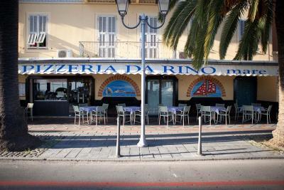 Pictures  Pizzeria da Rino