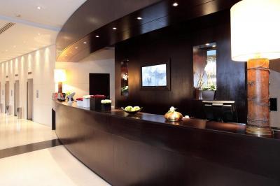 Foto Stars Hotel