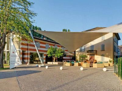 Foto Hotel Villa Ducale