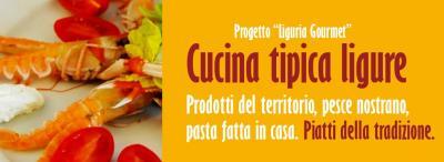 Pictures  Osteria Piatti Spaiati