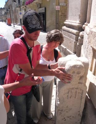 Pictures  Turismo per Tutti