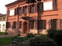 Pictures  Villa San Martino