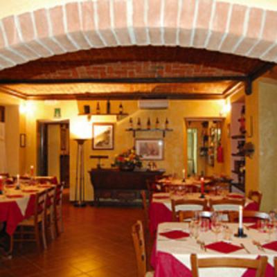 Pictures  Tavern dal Gal Vestì