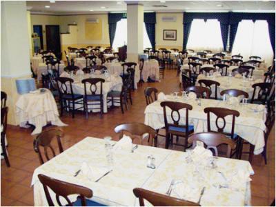 Pictures  Happy Moments hotel ristorante