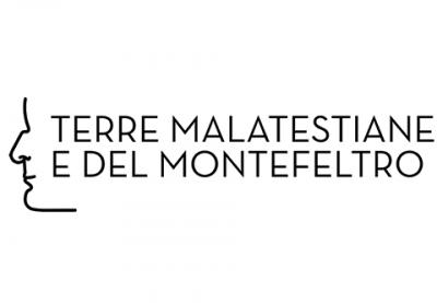 Pictures  Terre Malatestiane e del Montefeltro