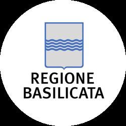 Regione Partner - Basilicata