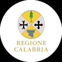 Regione Partner - Calabria