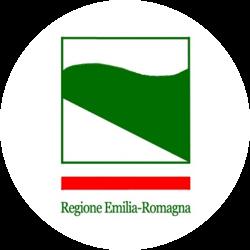 Regione Capofila - Emilia Romagna