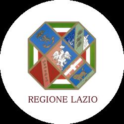 Regione Partner - Lazio