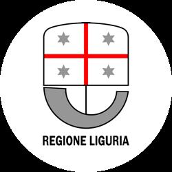Regione Partner - Liguria