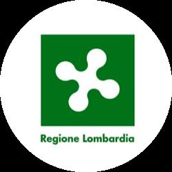 Regione Partner - Lombardia