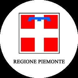 Regione Partner - Piemonte