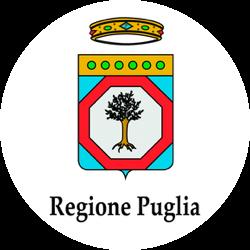 Regione Partner - Puglia