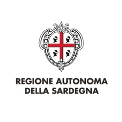 Regione Partner - Sardegna