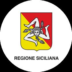 Regione Partner - Sicilia