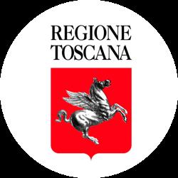 Regione Partner - Toscana