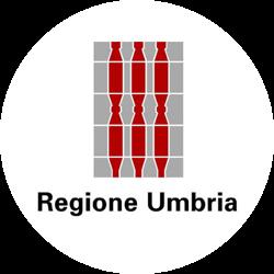 Regione Partner - Umbria