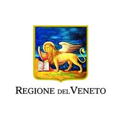 Regione Partner - Veneto